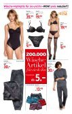 WOW - Karstadt - Page 4