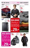 WOW - Karstadt - Page 6
