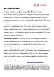 KUR_Wien_Mitarbeiterehrung.pdf - Kursana