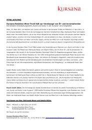 PA_Kur_Wien_Vernissage_Moser_Mueller.pdf - Kursana