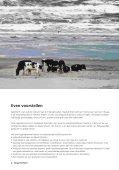 Leveringsprogramma - De Boer - stalinrichting - Page 2