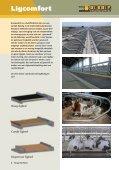 Leveringsprogramma - De Boer - stalinrichting - Page 6