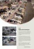Leveringsprogramma - De Boer - stalinrichting - Page 7