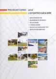 Broschüre Zaunbau - Höller-Gitter & Langeneder Bau GmbH - Page 3