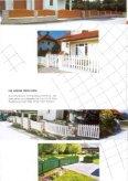 Broschüre Zaunbau - Höller-Gitter & Langeneder Bau GmbH - Page 4