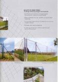 Broschüre Zaunbau - Höller-Gitter & Langeneder Bau GmbH - Page 7