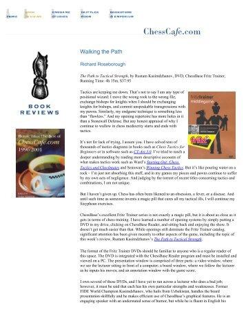 magnus carlsen chess books pdf