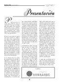 gurrion 112.indd - Revista El Gurrión - Page 3