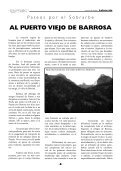 gurrion 112.indd - Revista El Gurrión - Page 4