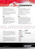 ROAD - Best Quality Imports - Page 3