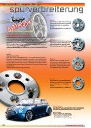 Mittelschalldämpfer Ford Mondeo 2.0 Di Turbo Diesel 00-04 Auspuff