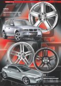 LIMITED EDITION - AK-tuning.ch - Page 3