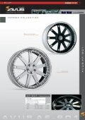 LIMITED EDITION - AK-tuning.ch - Page 6