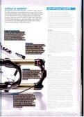 PDF des Artikels zum Download - Reset Racing - Seite 3