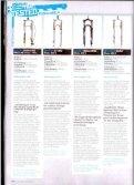 PDF des Artikels zum Download - Reset Racing - Seite 4