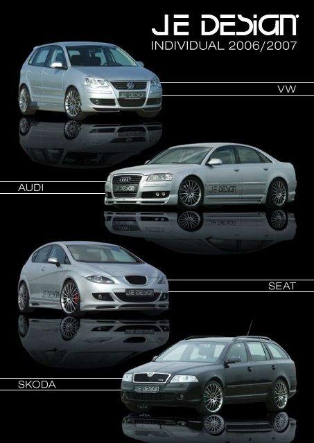 Increase - Future Motors