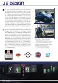 Increase - Future Motors - Page 2