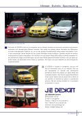 Increase - Future Motors - Page 3