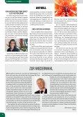 WeiSSeS Gold Milch - Veterinärmedizinische Universität Wien - Seite 2