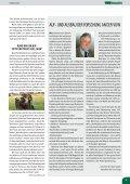 WeiSSeS Gold Milch - Veterinärmedizinische Universität Wien - Seite 3