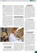WeiSSeS Gold Milch - Veterinärmedizinische Universität Wien - Seite 5