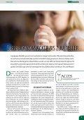 WeiSSeS Gold Milch - Veterinärmedizinische Universität Wien - Seite 7