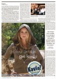 18_can102607lettersi.. - California Apparel News - Page 6