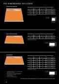Boards - Seite 3