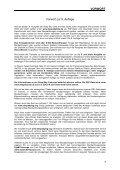 beobachterliste - Fachgruppe Deep Sky - Seite 5