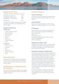 Experience the ConvaTec difference. - Conference Design Pty Ltd - Page 7