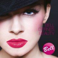 Bell Defines Beauty - Bell-Paris