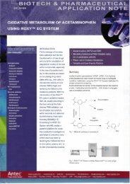 AntecROXYapplication1.pdf