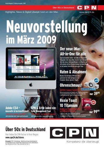 ColorMunki Photonur 280,- € Mehrpreis! - scNet