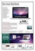 ColorMunki Photonur 280,- € Mehrpreis! - scNet - Seite 4