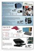 ColorMunki Photonur 280,- € Mehrpreis! - scNet - Seite 6