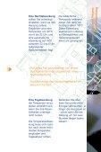Link zum kostenlosen Volltext - Lari & Associates - Seite 5