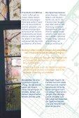 Link zum kostenlosen Volltext - Lari & Associates - Seite 6