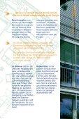 Link zum kostenlosen Volltext - Lari & Associates - Seite 7