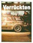 EVO - GÖTZ motorsport - Seite 2