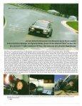 EVO - GÖTZ motorsport - Seite 3