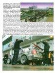 EVO - GÖTZ motorsport - Seite 4