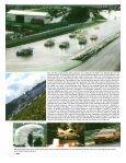 EVO - GÖTZ motorsport - Seite 5