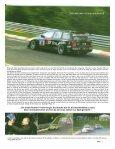EVO - GÖTZ motorsport - Seite 6