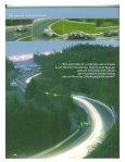 EVO - GÖTZ motorsport - Seite 7