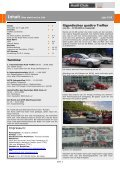 ACI 25 Jahre quattro, das Event - Audi Club International - Page 3