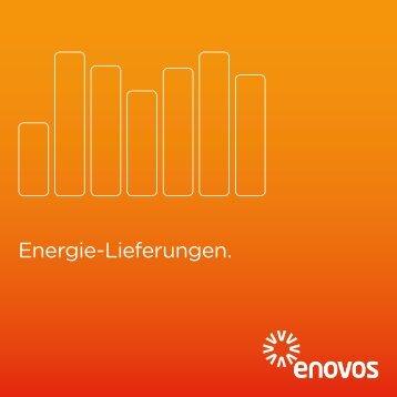 Toolbox Energie-Lieferungen - Enovos Deutschland AG