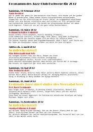 Programm Jazz-Club 2012.pdf