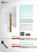 geschäftsausstattung display stands - Seite 4