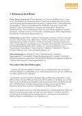 José Ritmo - Infomappe - Jose Ritmo - Seite 4