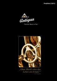 Antigua Preisliste 2012.pdf